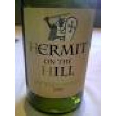 HERMIT ON THE HILL CHENIN BLANC