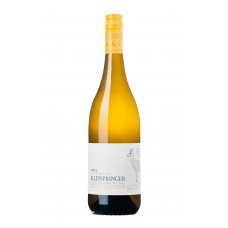 FLEDGE AND CO KLIPSPRINGER CHENIN BLANC