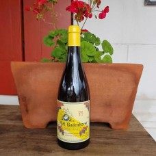 AA BADENHORST GOLDEN SLOPES