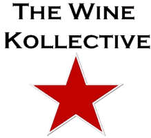 The Wine Kollective